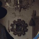 Matrinonio Arnolfini, Jan van Eyck